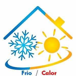 instalaciones de aire acondicionado frio/calor
