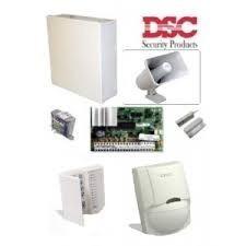 instalaciónes de cerco electrico , camaras, alarma, otros