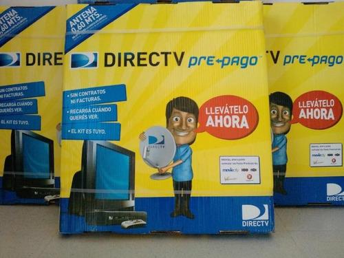 instalaciones de directv,tv digital, fta,cctv,