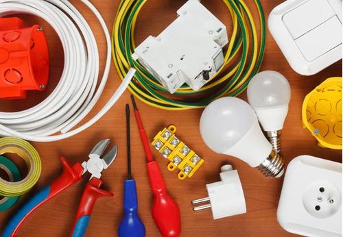 instalaciones de intercomunicadores-porteros-electricista