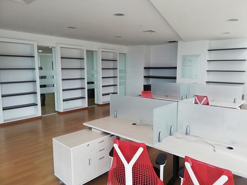 instalaciones de oficina
