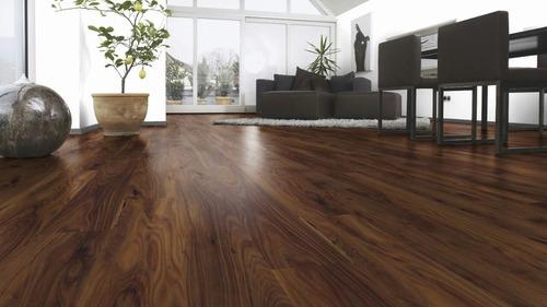 instalaciones de pisos laminados de madera y pvc