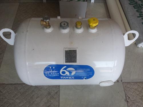 instalaciones de tanques estacionarios, medidor electronico