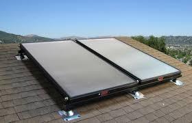 instalaciones de termotanque solar,piscinas, fotovoltaica