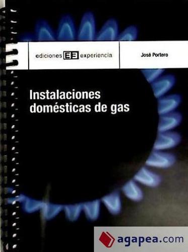 instalaciones domésticas del gas(libro construcción)
