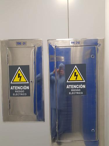 instalaciones electricas; chosica, ate, huachipa,chaclacayo.