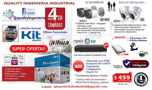 instalaciones electricas industriales y domiciliarias ups