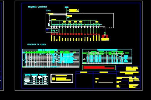instalaciones eléctricas proyectos y ejecu.cert. te- 1