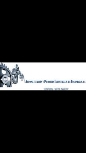 instalaciones electricas y mantenimientos