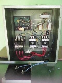 instalaciones eléctricas y venta  de elevadores de voltaje