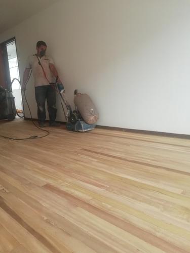 instalaciónes  en pvc drywall pintura pulida de pisos madera