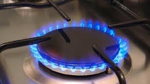 instalaciones gas habilitaciones obras  gasista matriculado