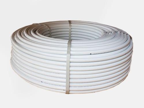 instalaciones internas- revisones - reparaciones gas natural
