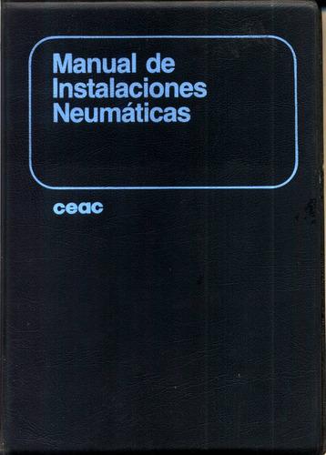 instalaciones neumaticas - blanes