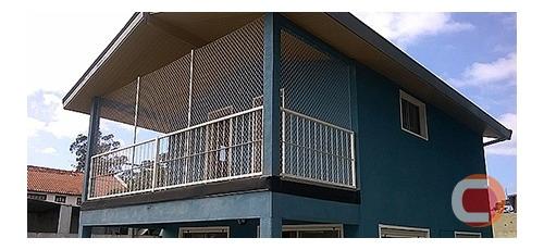 instalaciones redes pisos flotantes paneles yeso crisol