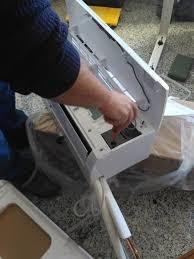 instalaciones reparaciones  ventas con garantias