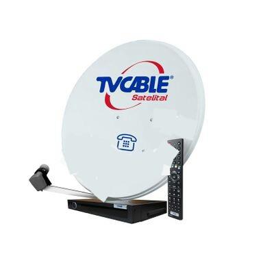 instalaciones satelitales y reparaciones