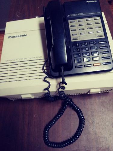 instalaciones y reparaciones telefonicas