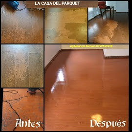 instalación,pulida,lacado,reparación de pisos de madera,parq