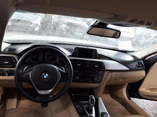 instalação airbag completa com programação