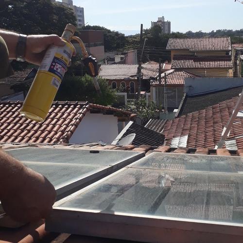 instalação aquecedor solar para piscinas