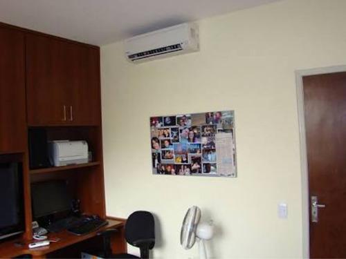 instalação ar condicionado split janela a partir r$ 299,00