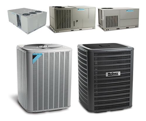 instalação ar condicionado split piso teto comum 44 mil a 80
