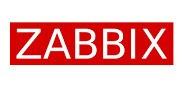 instalação completa servidor monitoramento zabbix
