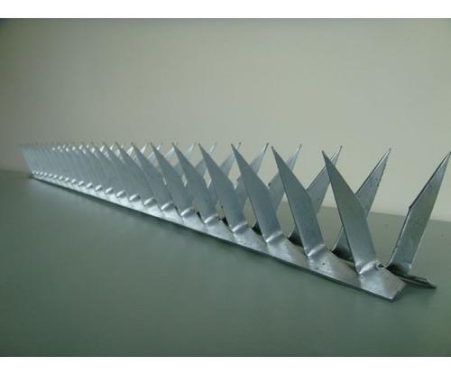 instalação concertina lança muro grande sp litoral interior