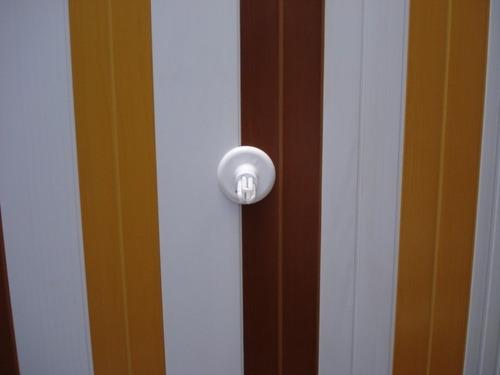 instalação d forro d pvc drywall calhas e rufos no ipiranga