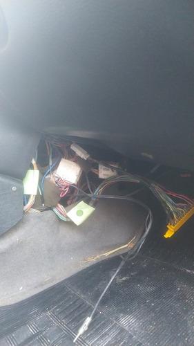 instalação de acessorios automotivo