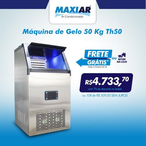 instalação de ar condicionado e venda de aparelhos de ar