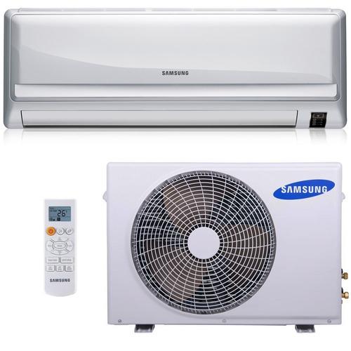 instalação de ar condicionado split, a partir de r$ 330,00