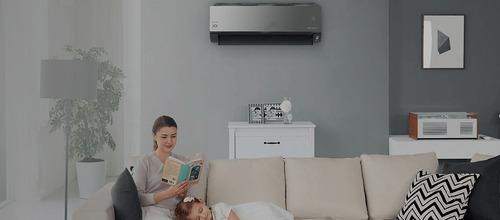 instalação de ar condicionado split ate 12000 btus