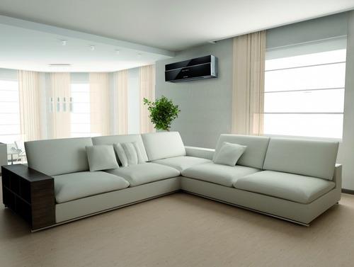 instalação de ar condicionado, venda e manutenção