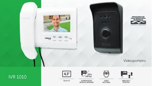 instalação de câmeras,alarmes e vídeo porteiro