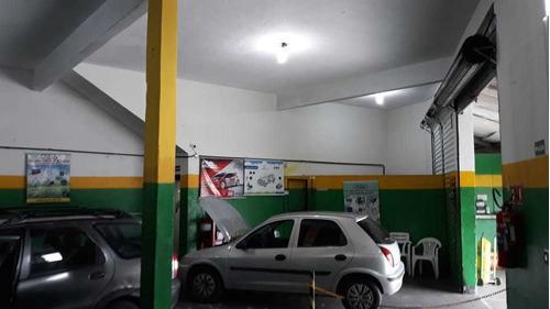 instalação de kit gás gnv gás natural veicular