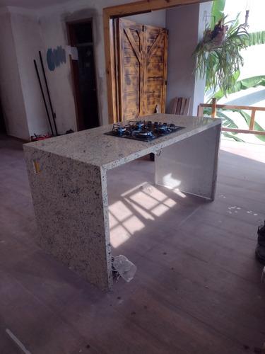 instalação de mármores e granitos .