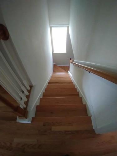 instalação de pisos