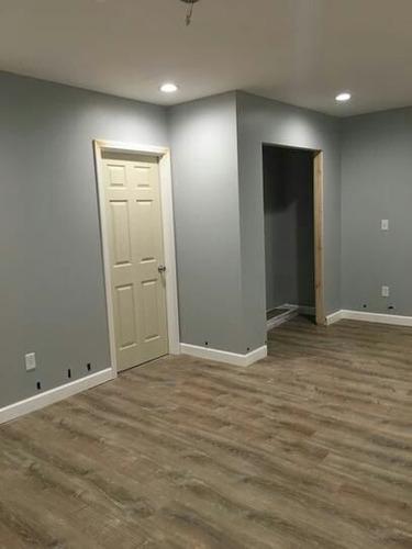 instalação de pisos vinilicos e rodapés