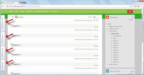 instalação de plataforma ead para escolas e cursos online
