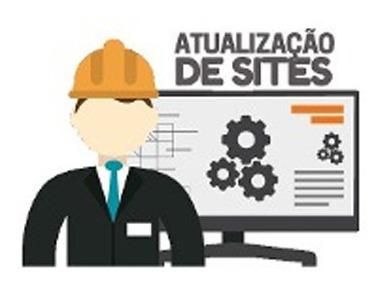 instalação de sites, lojas virtuais, servidores e script php