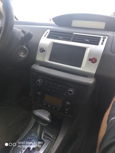 instalação de som de carro