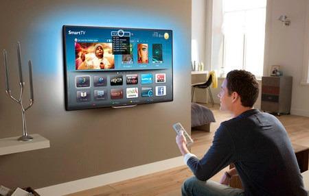 instalação de tv - equipamentos de som - rede internet wi-fi