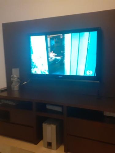 instalação de tvs até '50
