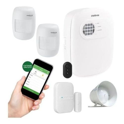 instalação e manutenção de câmeras e alarmes (preços de fabr