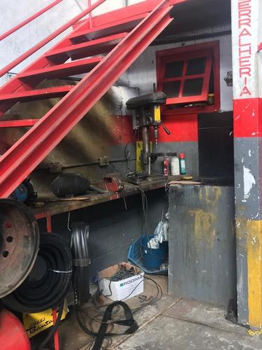 instalação e manutenção de gnv