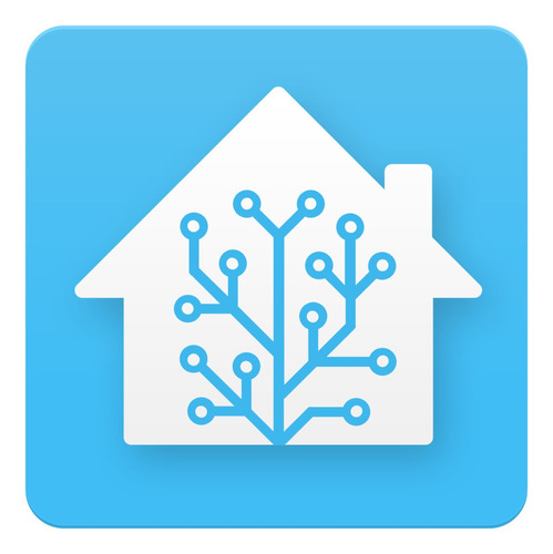 instalação e suporte remoto - home assistant
