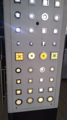 instalação elétrica e segurança eletrônica