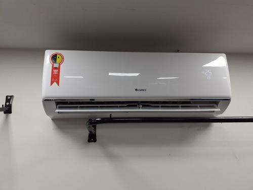 instalação manutenção certos em ar condicionado